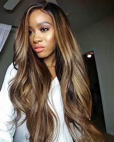 hair color wig hairstyles hair styles hair