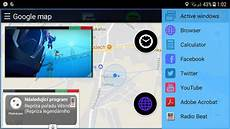 mirrorlink floating apps for auto mod apk