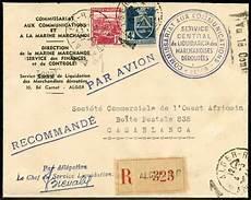 Juin 1943 233 T 233 1944 Philat 233 Lie De L Alg 233 Rie Page 1 2