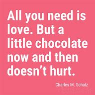 Image result for Cute Funny Quotes About Love