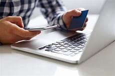 carte grise paiement plusieurs fois paiement en plusieurs fois de votre carte grise