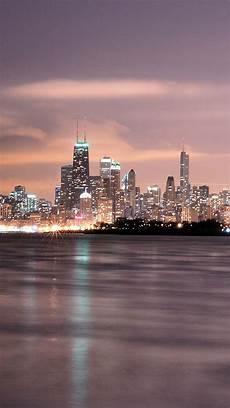 iphone wallpaper city sea city sea skyline android wallpaper free