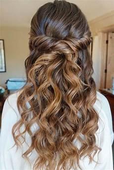 the 25 best prom hair ideas pinterest prom