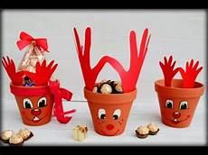 weihnachtsgeschenke mit kindern basteln diy pers 246 nliches weihnachtsgeschenk mit kindern basteln