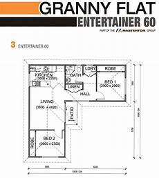 small l shaped house plans floorplan entertainer 60 web l shaped house floor