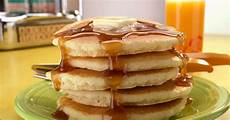 easy american fluffy pancake recipe that s sure to go