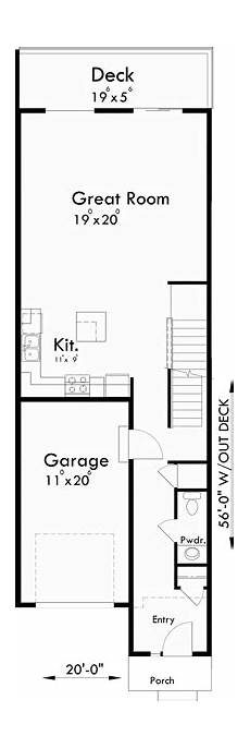 three bedroom duplex house plans duplex house plans with basement 3 bedroom duplex house plans