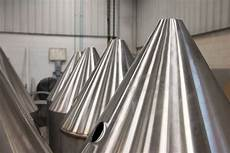 dairy industry fabrication is a badger sheet metal works specialty badger sheet metal works