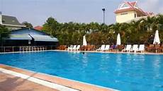 vip sports club swimming pool phnom penh cambodia youtube