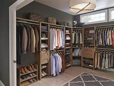 how to convert a spare room into a dream closet lifestyles lacrossetribune com