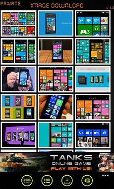 for nokia lumia 635 2018 free download soft for windows phone smartphones