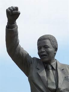 free images monument statue freedom sculpture art figure temple head prison