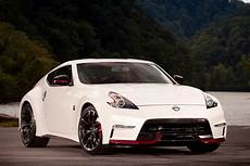 2020 nissan 370z nismo review trims specs and price