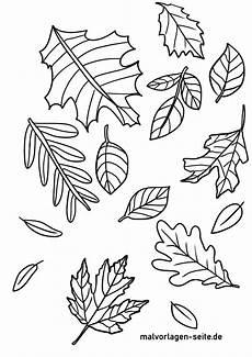 Jahreszeiten Malvorlagen Text Jahreszeiten Malvorlagen Text X13 Ein Bild Zeichnen