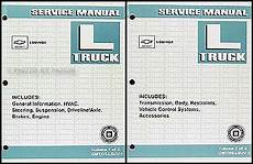 best car repair manuals 2005 chevrolet equinox engine control 2005 chevrolet equinox repair shop manual original 2 volume set
