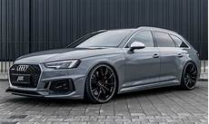 2020 audi rs4 car review car review
