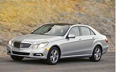 mercedes classe e 2012 2012 mercedes e class reviews and rating motor trend