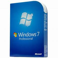 windows 7 home professional kaufen sofort