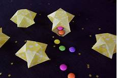 origami anleitung einfach origami blume falten 7 ideen mit faltanleitung f 252 r