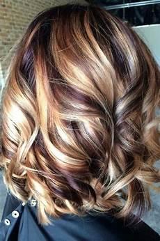 32 Summer Hair Colors For Brunettes 2019