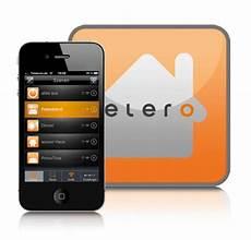 funksteuerung funkksender fernsteuerung per app