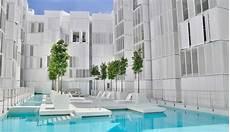 Rent Apartment Patio Blanco Ibiza patio blanco ibiza design rentals