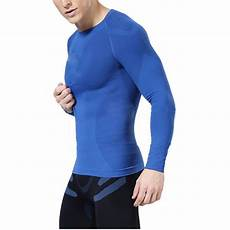 newest fitness sleeve exercise casual t shirt