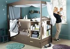11 cool baby nursery design ideas from vertbaudet digsdigs