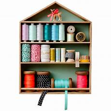 12 craft room decorating ideas etsy