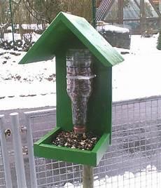 vogelhaus mit kindern bauen garten vogelhaus basteln