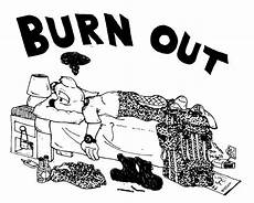 burn out travail earnings thewritersbarn