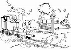 Ausmalbilder Zug Kostenlos Diesel 10 Coloring Sheets Coloring Pages