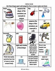 science characteristics of by mrs motley solteacher teachers pay teachers