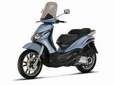 Piaggio Image piaggio scooter pictures 2007 beverly 250 specifications