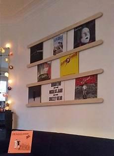 meuble rangement pour disque vinyle ranger ses vinyles s 233 lection meuble vinyle rangement