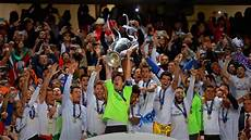 Chasing The Decima Real Madrid S Journey To The 2014 Uefa