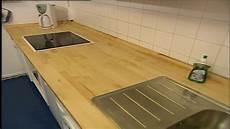 neue arbeitsplatte küche neue arbeitsplatte alte k 252 che k 252 che haushaltsger 228 te