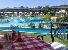 hotel adler terme bagno vignoni piscine foto di hotel adler thermae spa relax resort