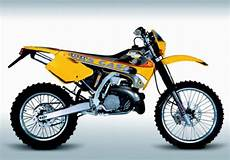 neubert racing shop moto cross gas gas neubert racing shop