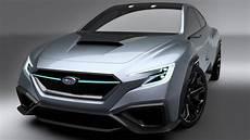 Subaru Wrx Sti 2021 News 2021 Subaru Wrx Sti Redesign Changes And Concept 2019