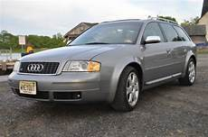 where to buy car manuals 2002 audi s6 head up display buy used 2002 audi s6 avant 2 owner immaculate in fair haven new jersey united states for