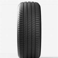 michelin primacy 4 225 45 r17 91 w car tyre