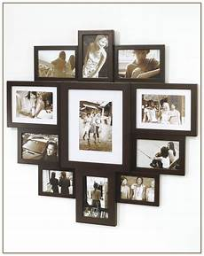 2 x 3 picture frames