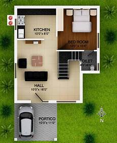 tamil nadu house plans with photos beautiful modern house in tamilnadu kerala home design and