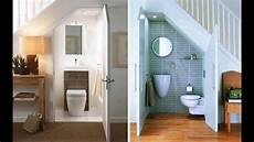 Bathroom Ideas Stairs by Stair Bathroom 21 Ideas