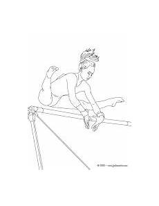 worksheets for kindergarten in 18604 53 best coloring pages images gymnastics crafts preschool gymnastics gymnastics birthday