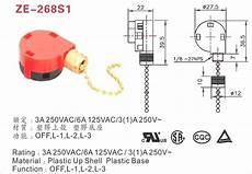7 way trailer plug wiring diagram ford gallery wiring diagram sle