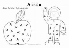letter orientation worksheets 23256 preview