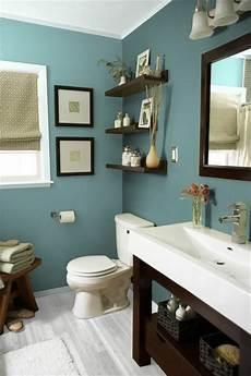 deko badezimmer ideen 40 erstaunliche badezimmer deko ideen archzine net