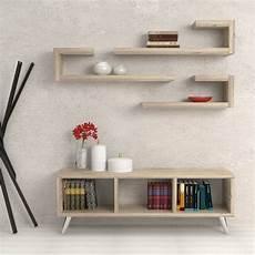 mensole design mensole design libreria scala porta oggetti colore bianco
